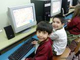 1ro jugando al Bicentenario 5