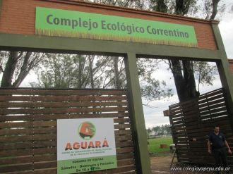 Centro de Conservacion 1