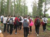 Centro de Conservacion 3