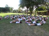 Dia de Campo en 5to grado 8