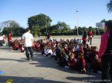 Dia del Jardin de Infantes 104