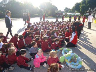 Dia del Jardin de Infantes 111