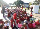 Dia del Jardin de Infantes 112