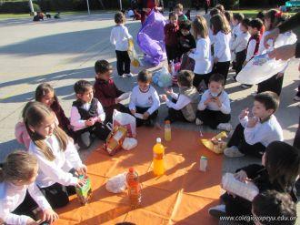 Dia del Jardin de Infantes 12