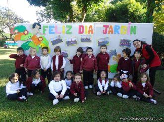 Dia del Jardin de Infantes 121