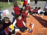 Dia del Jardin de Infantes 123