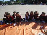 Dia del Jardin de Infantes 128