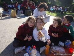 Dia del Jardin de Infantes 131