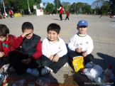 Dia del Jardin de Infantes 133