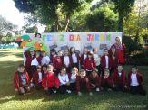 Dia del Jardin de Infantes 135