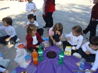 Dia del Jardin de Infantes 140