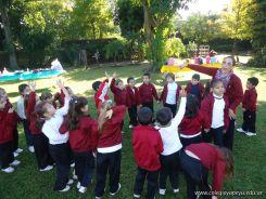 Dia del Jardin de Infantes 141