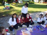 Dia del Jardin de Infantes 149