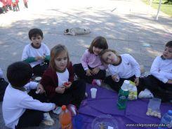 Dia del Jardin de Infantes 153
