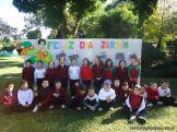 Dia del Jardin de Infantes 156