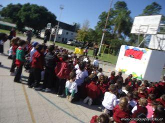 Dia del Jardin de Infantes 162
