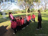 Dia del Jardin de Infantes 40