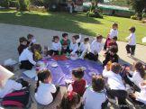 Dia del Jardin de Infantes 43