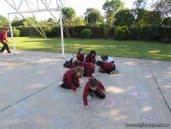 Dia del Jardin de Infantes 46