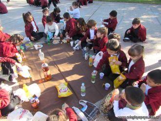 Dia del Jardin de Infantes 59