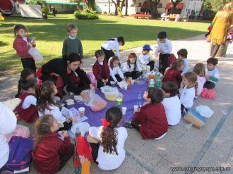 Dia del Jardin de Infantes 81