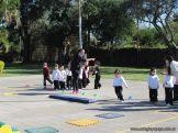 Dia del Jardin de Infantes 87