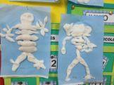 Huesos 68