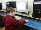 Jardin jugando al Bicentenario 15