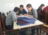 Participaron de Formando Emprendedores 41