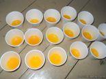 Jugo de Naranjas en Salas de 5 35