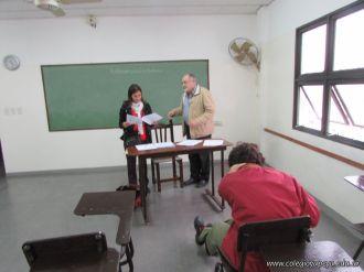 Olimpiadas de Historia - Instancia Escolar 12