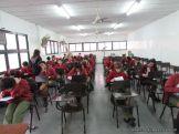 Olimpiadas de Historia - Instancia Escolar 8
