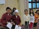 Teatro de 5to grado 13