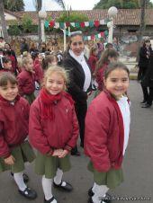 Desfile y Festejo de Cumpleaños 2014 101