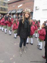 Desfile y Festejo de Cumpleaños 2014 103