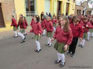 Desfile y Festejo de Cumpleaños 2014 105