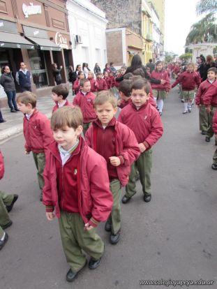 Desfile y Festejo de Cumpleaños 2014 108