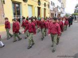 Desfile y Festejo de Cumpleaños 2014 110