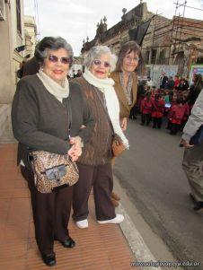 Desfile y Festejo de Cumpleaños 2014 128