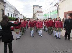 Desfile y Festejo de Cumpleaños 2014 142