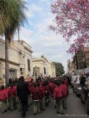 Desfile y Festejo de Cumpleaños 2014 143
