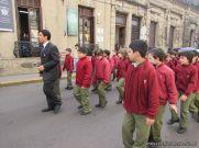 Desfile y Festejo de Cumpleaños 2014 151