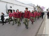 Desfile y Festejo de Cumpleaños 2014 176