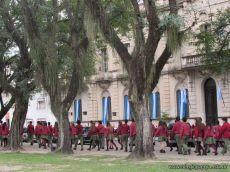 Desfile y Festejo de Cumpleaños 2014 177