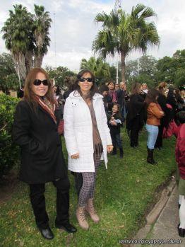 Desfile y Festejo de Cumpleaños 2014 179