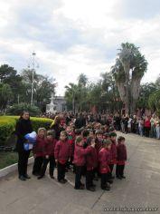 Desfile y Festejo de Cumpleaños 2014 180