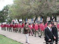 Desfile y Festejo de Cumpleaños 2014 182
