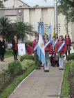 Desfile y Festejo de Cumpleaños 2014 194