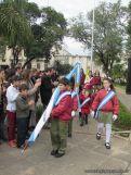 Desfile y Festejo de Cumpleaños 2014 197
