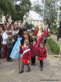 Desfile y Festejo de Cumpleaños 2014 198